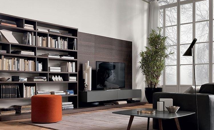میز تلوزیون مدرن جدید