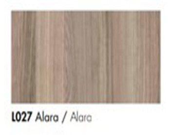 های گلاس ۰۲۷