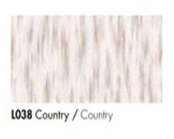 های گلاس۰۳۸