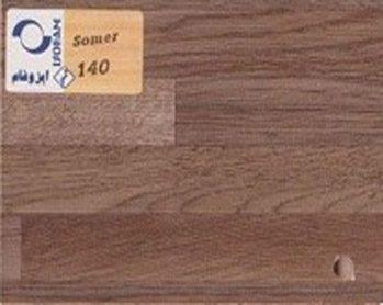 ایزوفام۱۴۰