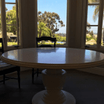 میز ممبران شیک